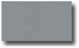 серый алюминий
