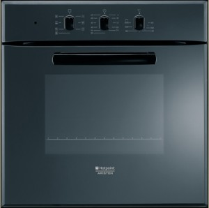 Духовой шкаф Hotpoint-Ariston FD 61.1 MR/HA