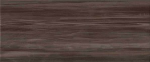 Плитка Color Venus 25x60 brown