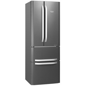 Холодильник HOTPOINT ARISTON E4D AA X C