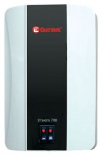 Thermex Stream 700