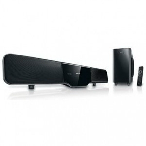 Philips HSB-4352/12