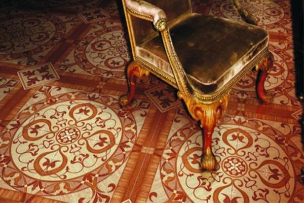плитка пол палаццо церсанит cersanit palazzo