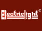 Еlectriclight