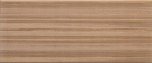 Плитка Color Sea Shell 25x60 brown