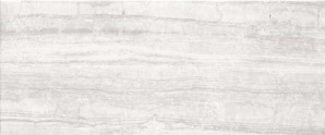 Плитка Color Sabuni 25x60 white