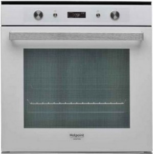 Духовой шкаф Hotpoint-Ariston FI7 861 SH WH HA