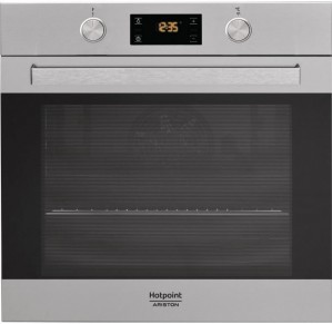 Духовой шкаф Hotpoint-Ariston FA5 844 JC IX HA