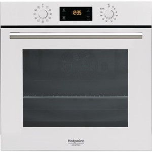 Духовой шкаф Hotpoint-Ariston FA2 841 JH WH HA