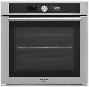 Духовой шкаф Hotpoint-Ariston FI4 854 H IX HA