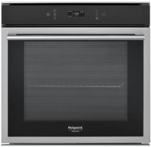 Духовой шкаф Hotpoint-Ariston FI6 874 SC IX HA