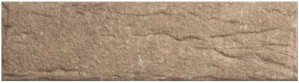 Грес Monopole Bricks 7.5x28 ocre