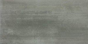 Плитка Rako Rush 30x60 Dark Grey WAKV4522