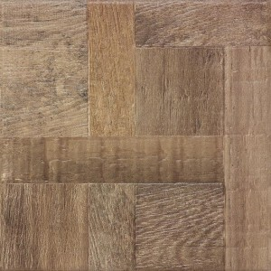 Грес Rako Era 33.3x33.3 Brown DAR3B709