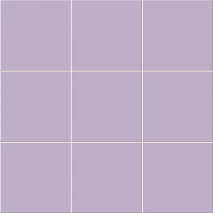 Плитка Mainzu Chroma 20x20 Violeta Mate