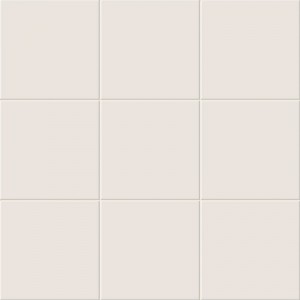 Плитка Mainzu Chroma 20x20 Gris Mate