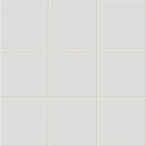 Плитка Mainzu Chroma 20x20 Gris Brillo