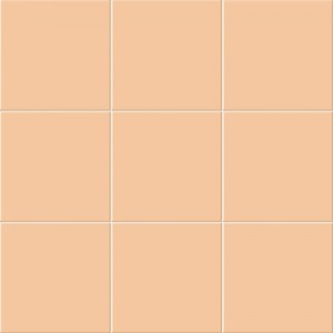 Плитка Mainzu Chroma 20x20 Beige-2 Mate