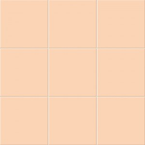 Плитка Mainzu Chroma 20x20 Beige-2 Brillo