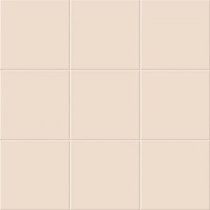 Плитка Mainzu Chroma 20x20 Beige Mate