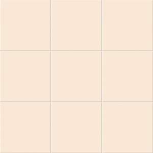 Плитка Mainzu Chroma 20x20 Beige Brillo