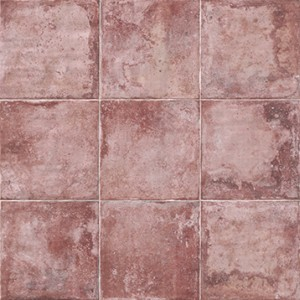 Плитка Mainzu Livorno 20x20 Livorno Red