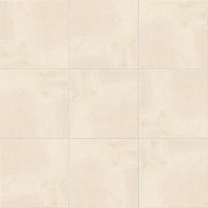 Плитка Mainzu Ravena 20x20 Ravena Natural