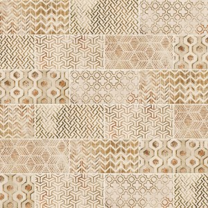 Плитка Mainzu Ravena 10x20 Decor Fabio Natural