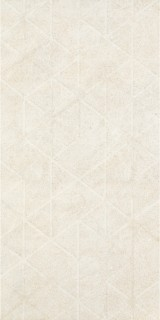 Плитка Paradyz Mistysand 30х60 Decor beige