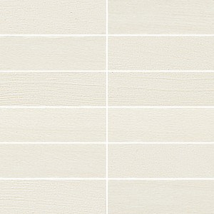 Декор My Way Rovere 29.8х29.8 Bianco