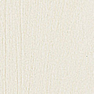 Декор My Way Rovere 9.8х9.8 Tako Bianco