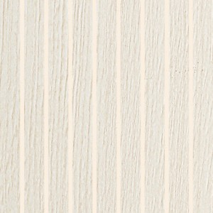Декор My Way Rovere 14.8х14.8 Tako Bianco