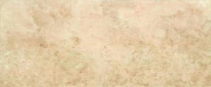 Плитка Color Aruba 25x60 Beige