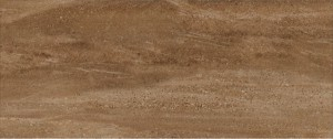 Плитка Ceramika Konskie Daira 25x60 Brown
