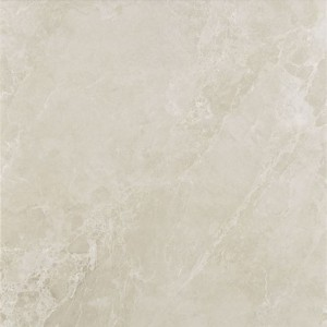 Грес Atrium Jewel 75x75 Blanco