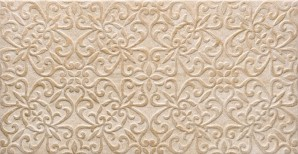 Плитка Newker Dimora 31x60 Galia Cream