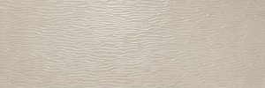 Плитка Newker On The Beach 40x120 Miami Beige