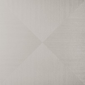 Грес Newker Royal 60x60 Lined Ivory