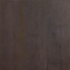 Грес Newker Zone 60x60 Factory Brown