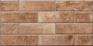 Грес Zeus Brickstone 60x30 Red ZNXBS2