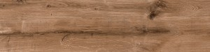 Грес Zeus Briccole Wood 90x22.5 Brown ZXXBL6R