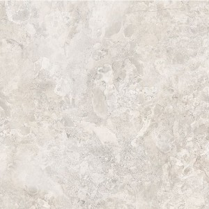 Грес Rezult Rock 60x60 Структура Agat Light Beige