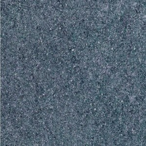 Грес Rezult Rock 60x60 Natural Malush Black