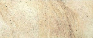 Плитка Color Sonora 25x60 Cream