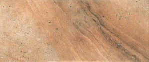 Плитка Color Sonora 25x60 Beige