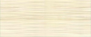 Плитка Color Sensa 25x60 Beige