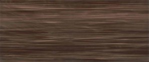 Плитка Color Sensa 25x60 Brown
