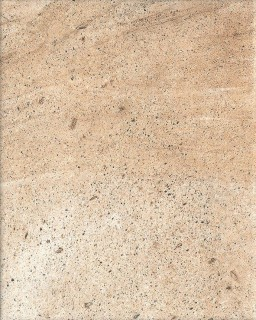 Плитка Color Sierra 20x25 Cream