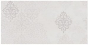 Декор Opoczno Grey Shades 29.7x60 Patchwork