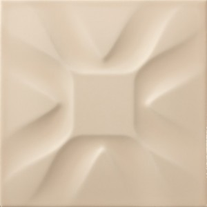 Плитка Bestile Estoril 25x25 Decor Beige